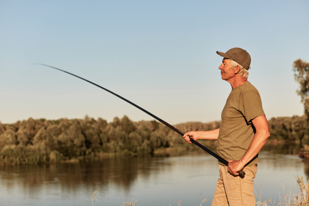 Lake fishing – the best and perfect place to start the fishing process