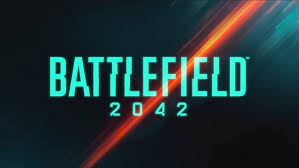 What Are Battlefield 2042 In Association With Battlefield 2042 Hacks?